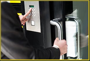 Milford Locksmith Store Milford, CT 203-212-5852